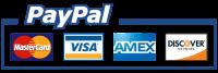 paypal-logo2